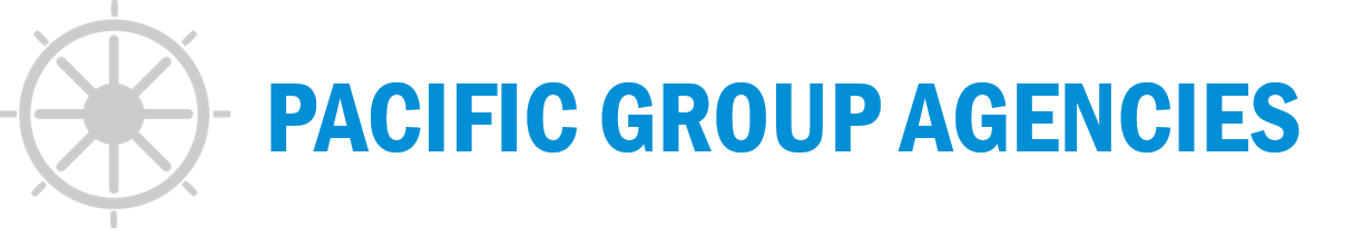 PACIFIC GROUP AGENCIES